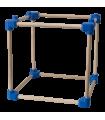 Kit Cube de 40 cm